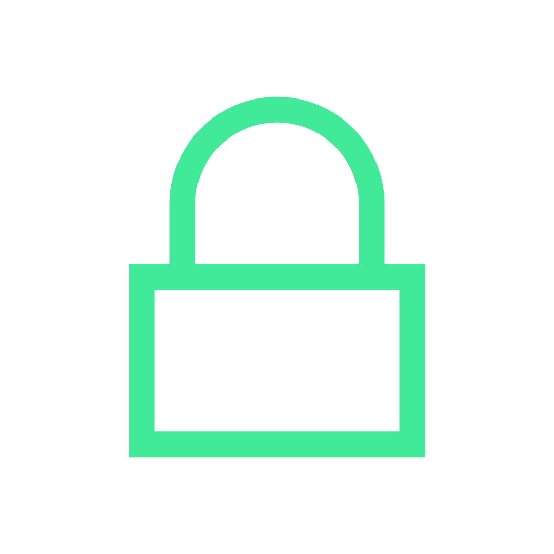 Overdraft-Protection-Icon